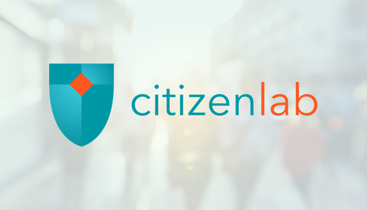 citizenlab-logo.png